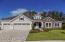 118 MANOR LN, ST JOHNS, FL 32259