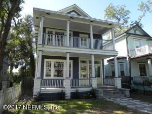 Photo of 1714 North Market St, Jacksonville, Fl 32206 - MLS# 904513