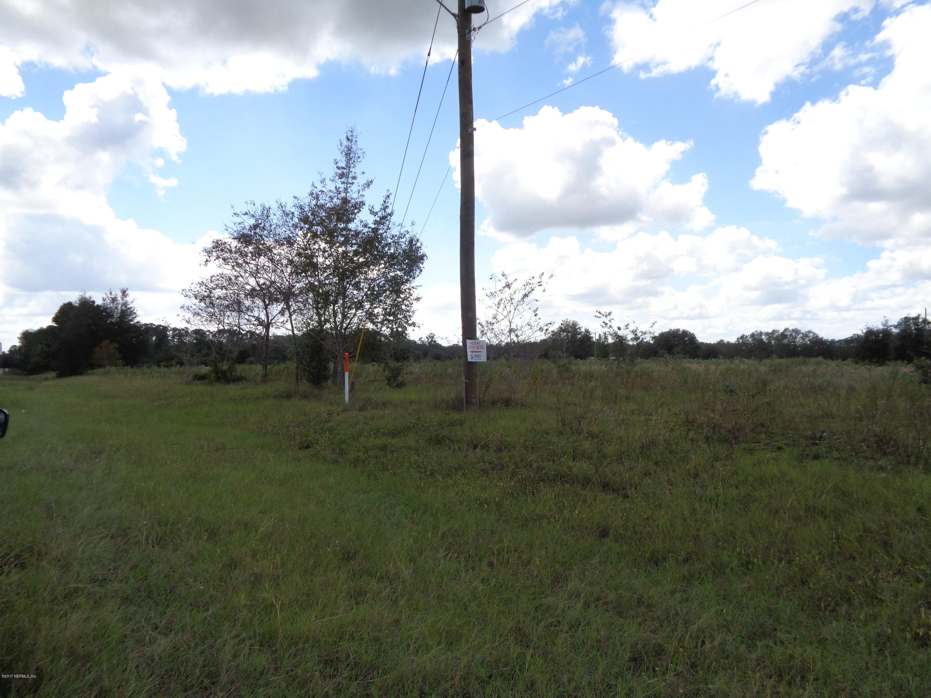 0 COUNTY RD 315, INTERLACHEN, FLORIDA 32148, ,Vacant land,For sale,COUNTY RD 315,904520