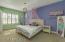 416 PORT CHARLOTTE DR, PONTE VEDRA, FL 32081