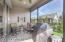 320 WINDING PATH DR, PONTE VEDRA BEACH, FL 32081