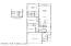 3832 COASTAL COVE CIR, JACKSONVILLE, FL 32224