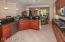 152 STONY FORD DR, PONTE VEDRA, FL 32081