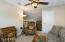 192 MARSH HOLLOW RD, PONTE VEDRA, FL 32081