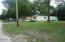 8076 VINING ST, JACKSONVILLE, FL 32210