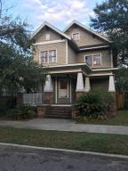 Photo of 1223 Hubbard St, Jacksonville, Fl 32206 - MLS# 904827