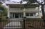 1636 MARKET ST N, JACKSONVILLE, FL 32206