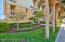 1809 1ST ST North, 702, JACKSONVILLE BEACH, FL 32250