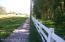 1843 COUNTY ROAD 220, FLEMING ISLAND, FL 32003