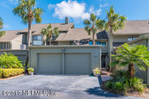 Photo of 246 Deer Run Dr, Ponte Vedra Beach, Fl 32082 - MLS# 904809