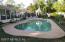 4493 SHILOH LN, JACKSONVILLE, FL 32210