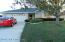 2973 BILOXI TRL, MIDDLEBURG, FL 32068