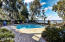 3180 STATE ROAD 13, ST JOHNS, FL 32259