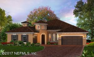 Photo of 2943 Pescara Dr, Jacksonville, Fl 32246 - MLS# 905022