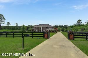 Photo of 243 Towers Ranch Dr, St Augustine, Fl 32092 - MLS# 905033