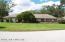 1844 HABERSHAM HARBOUR DR, FLEMING ISLAND, FL 32003