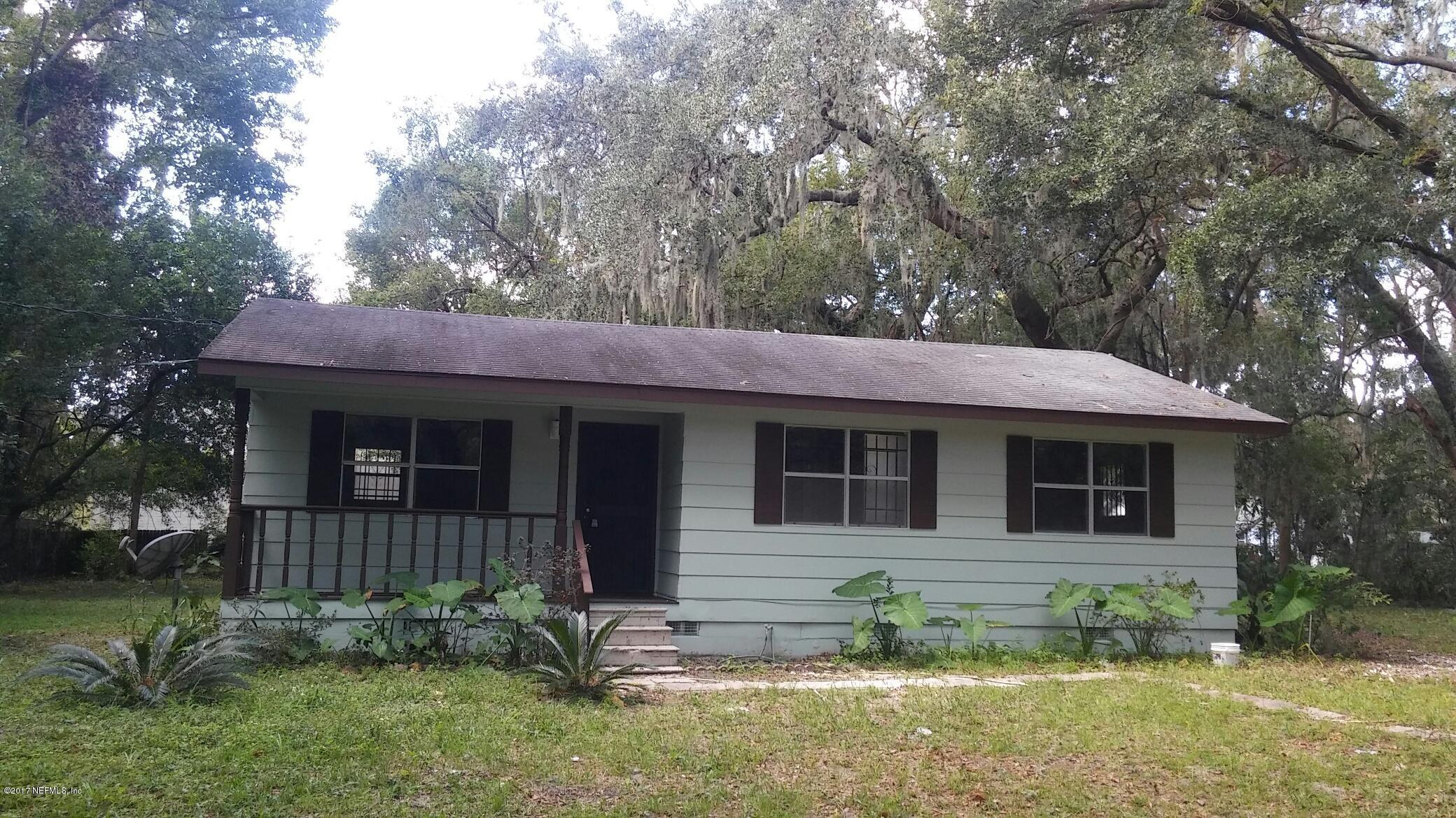 Photo of 1636 ARLETHA, JACKSONVILLE, FL 32207