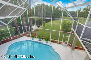 Photo of 7949 Mc Laurin Rd N, Jacksonville, Fl 32256 - MLS# 905071