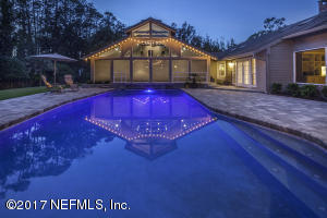 Photo of 7698 Hollyridge Cir, Jacksonville, Fl 32256 - MLS# 904671