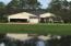 130 RINCON DR, ST AUGUSTINE, FL 32095