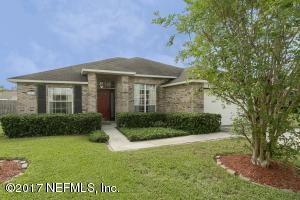 Photo of 10334 Shelby Creek Rd N, Jacksonville, Fl 32221 - MLS# 905119