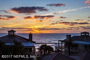 Photo of 150 Sea Hammock Way, Ponte Vedra Beach, Fl 32082 - MLS# 905505