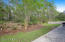 9471 WOODLEIGH MILL DR, JACKSONVILLE, FL 32244