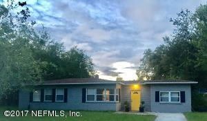 Photo of 2825 Dellwood Ave, Jacksonville, Fl 32205 - MLS# 905293