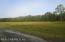 0 US HWY 1/PEGASUS WAY, CALLAHAN, FL 32011