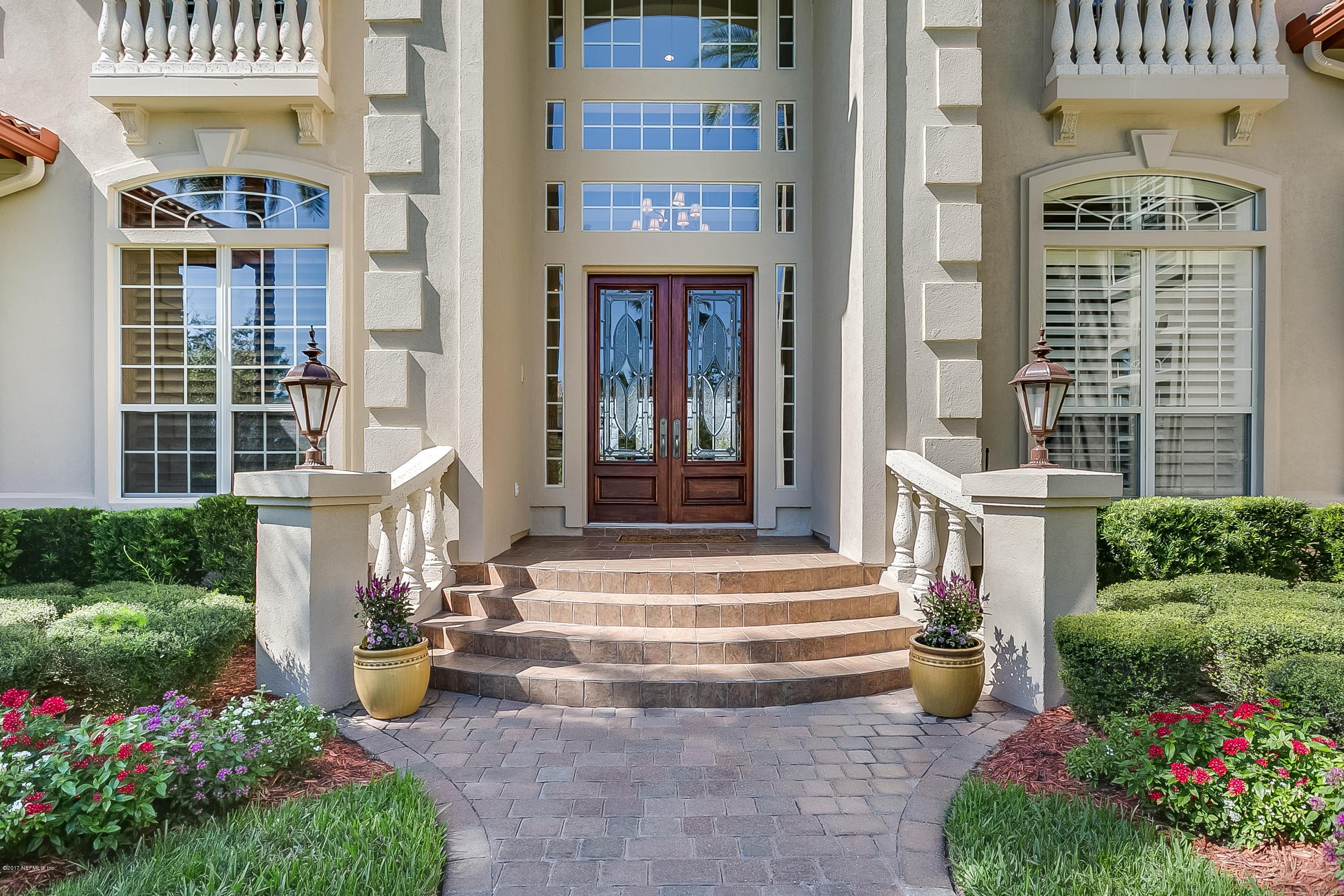 370 ROYAL TERN, PONTE VEDRA BEACH, FLORIDA 32082, 6 Bedrooms Bedrooms, ,6 BathroomsBathrooms,Residential - single family,For sale,ROYAL TERN,905638
