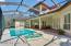 370 ROYAL TERN RD S, PONTE VEDRA BEACH, FL 32082