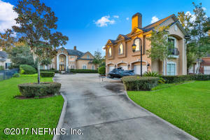 Photo of 2570 State Road 13, St Johns, Fl 32259 - MLS# 905311