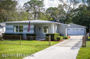 Photo of 735 Melba St, Jacksonville, Fl 32205 - MLS# 905127