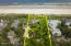 1725 BEACH AVE, ATLANTIC BEACH, FL 32233