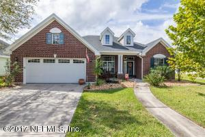 Photo of 4346 Song Sparrow Dr, Middleburg, Fl 32068 - MLS# 905516