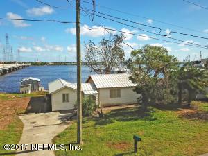 Photo of 4836 Safe Harbor Way, Jacksonville, Fl 32226 - MLS# 905517