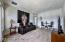 251 FREMONT AVE, ST AUGUSTINE, FL 32095