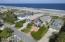 3919 DUVAL DR, JACKSONVILLE BEACH, FL 32250