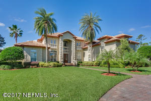 Photo of 370 Royal Tern Rd S, Ponte Vedra Beach, Fl 32082 - MLS# 905638