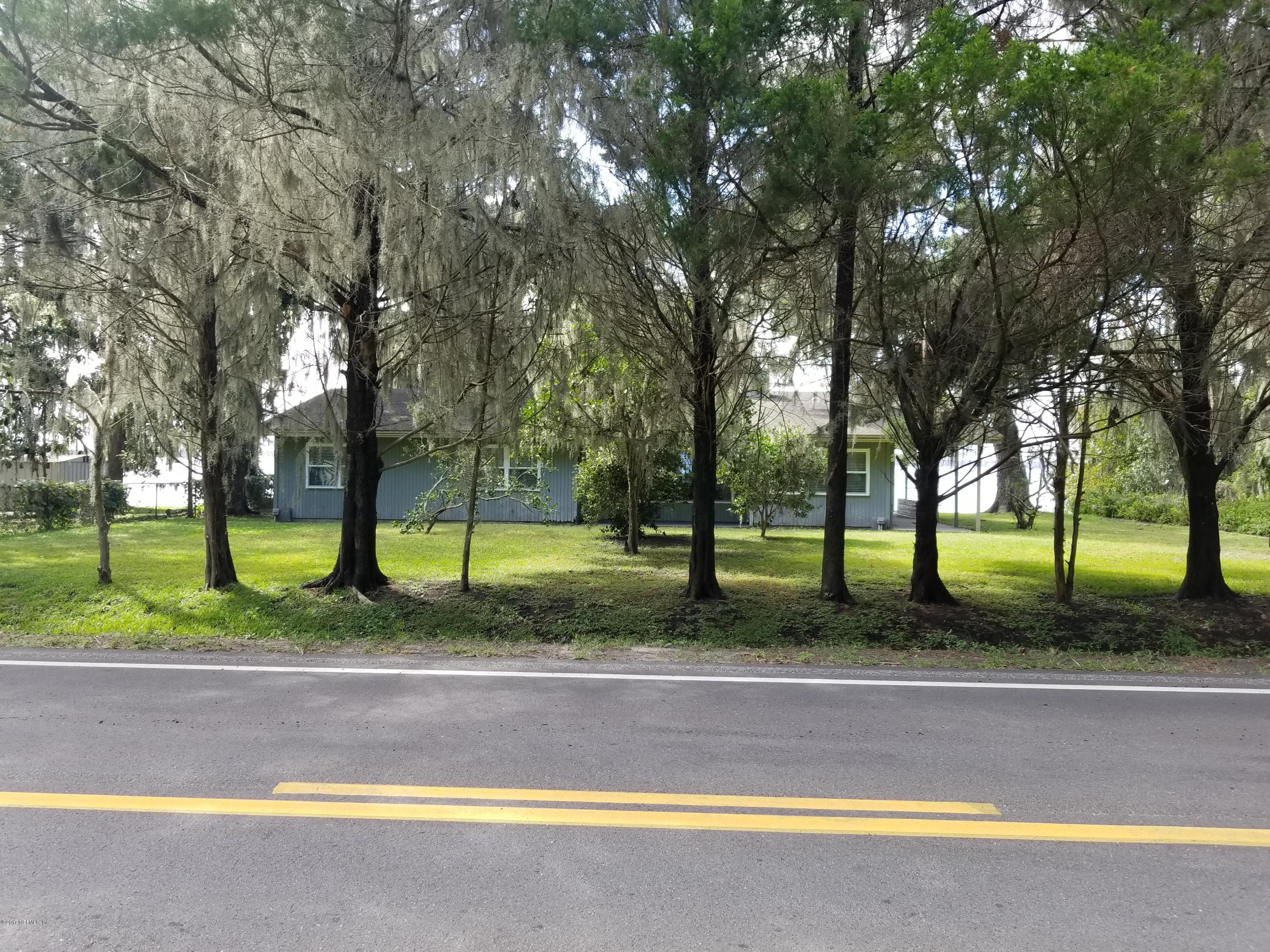 7821 ATLANTIC, ST AUGUSTINE, FLORIDA 32092, ,Vacant land,For sale,ATLANTIC,905645