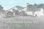 14534 STARBUCK SPRINGS WAY, JACKSONVILLE, FL 32258