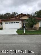 Photo of 37 San Jose Dr, Palm Coast, Fl 32137 - MLS# 905744