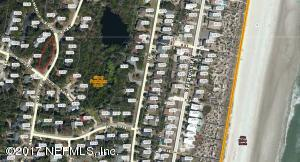 LOT 124 HIGH RIGGER RD, FERNANDINA BEACH, FL 32034