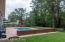 1121 PLAINFIELD AVE, ORANGE PARK, FL 32073