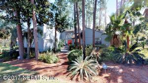 Photo of 5314 Oak Bay Dr E, Jacksonville, Fl 32277 - MLS# 904394
