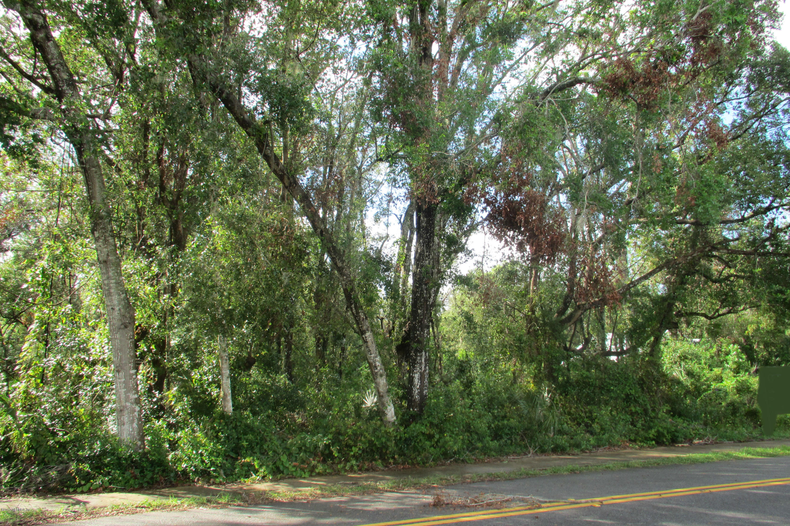 000 SUMMIT-VERNON, CRESCENT CITY, FLORIDA 32112, ,Vacant land,For sale,SUMMIT-VERNON,904712