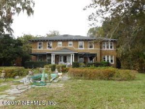 Photo of 3546 Richmond St, Jacksonville, Fl 32205 - MLS# 905851
