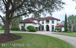 Photo of 4421 Catheys Club Ln, Jacksonville, Fl 32224 - MLS# 906258