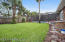 1225 SELVA MARINA CIR, ATLANTIC BEACH, FL 32233