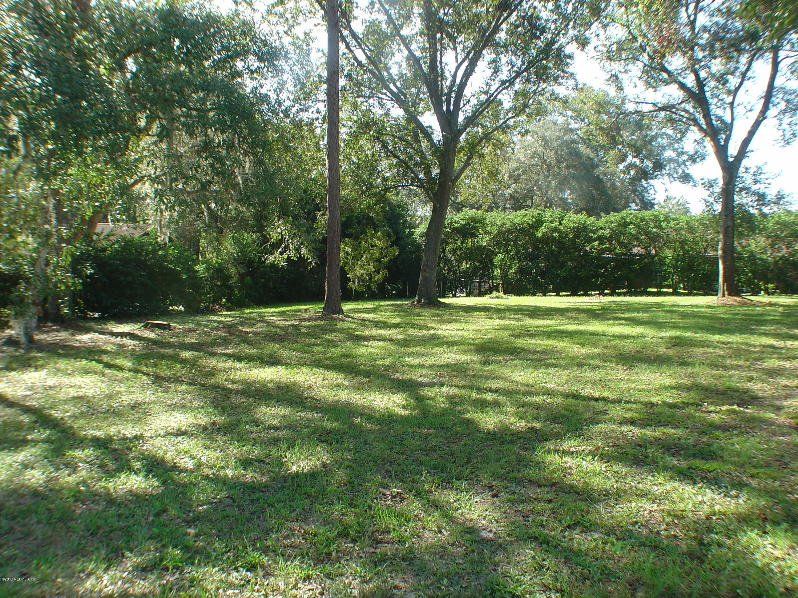 TBD 31ST, MELROSE, FLORIDA 32666, ,Vacant land,For sale,31ST,906080